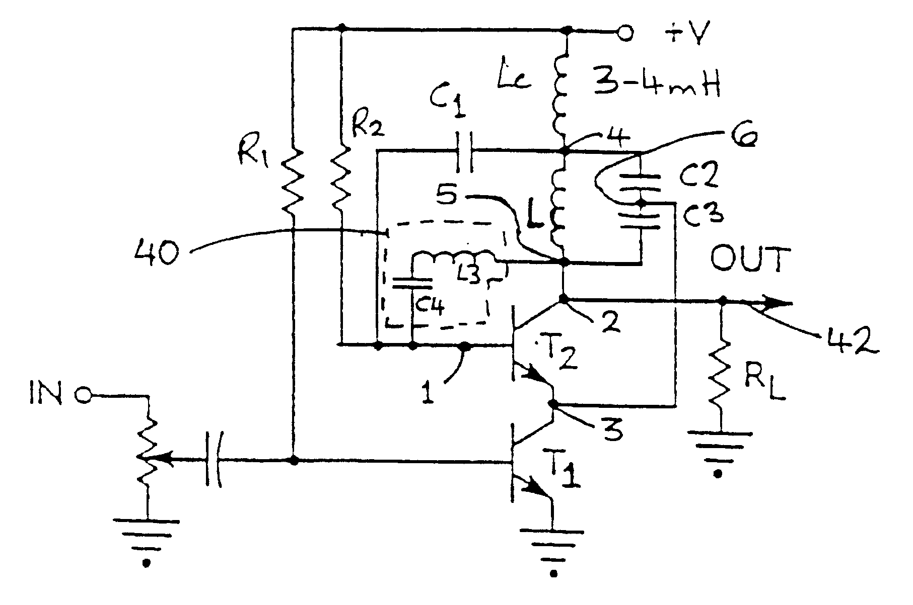 ytics for US Patent No. 6667666, Synchronous oscillators on transformer diagrams, honda motorcycle repair diagrams, smart car diagrams, led circuit diagrams, battery diagrams, sincgars radio configurations diagrams, hvac diagrams, series and parallel circuits diagrams, engine diagrams, gmc fuse box diagrams, lighting diagrams, troubleshooting diagrams, internet of things diagrams, electronic circuit diagrams, pinout diagrams, motor diagrams, electrical diagrams, switch diagrams, friendship bracelet diagrams,
