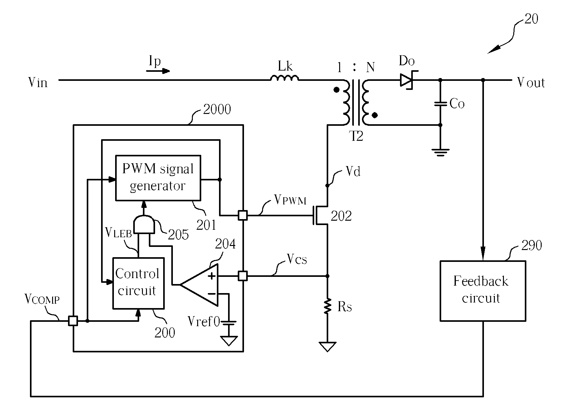 Fine Power Circuit And Control Picture Collection Motor Speed Using Lm3524 7619909 For Adjusting