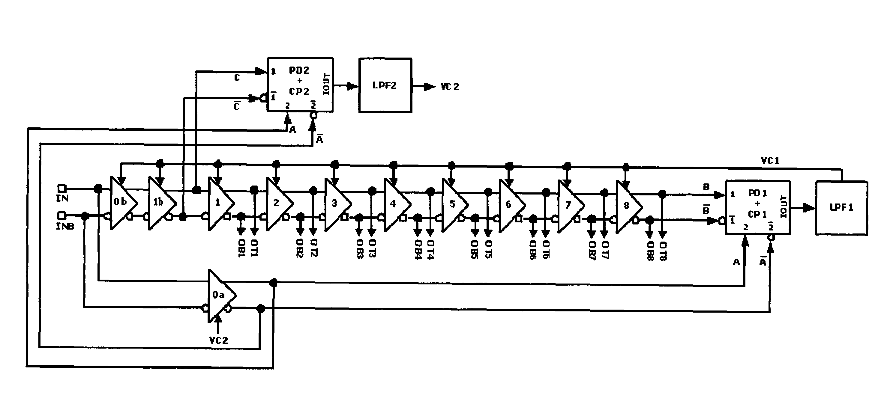analytics for us patent no 7924074 delay control circuit and delay
