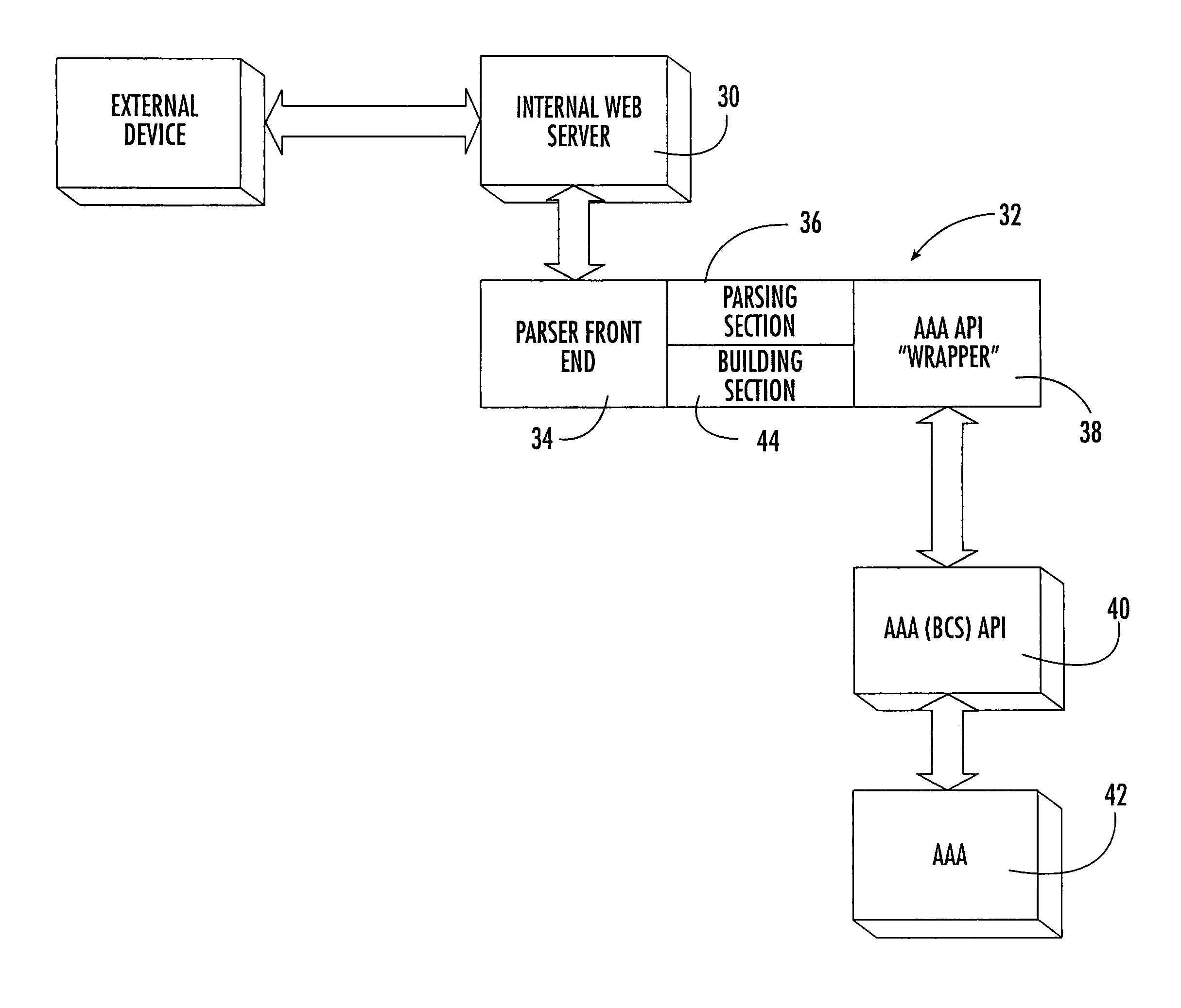 Stupendous Circuit Diagram Xml Wiring Library Wiring 101 Xrenketaxxcnl