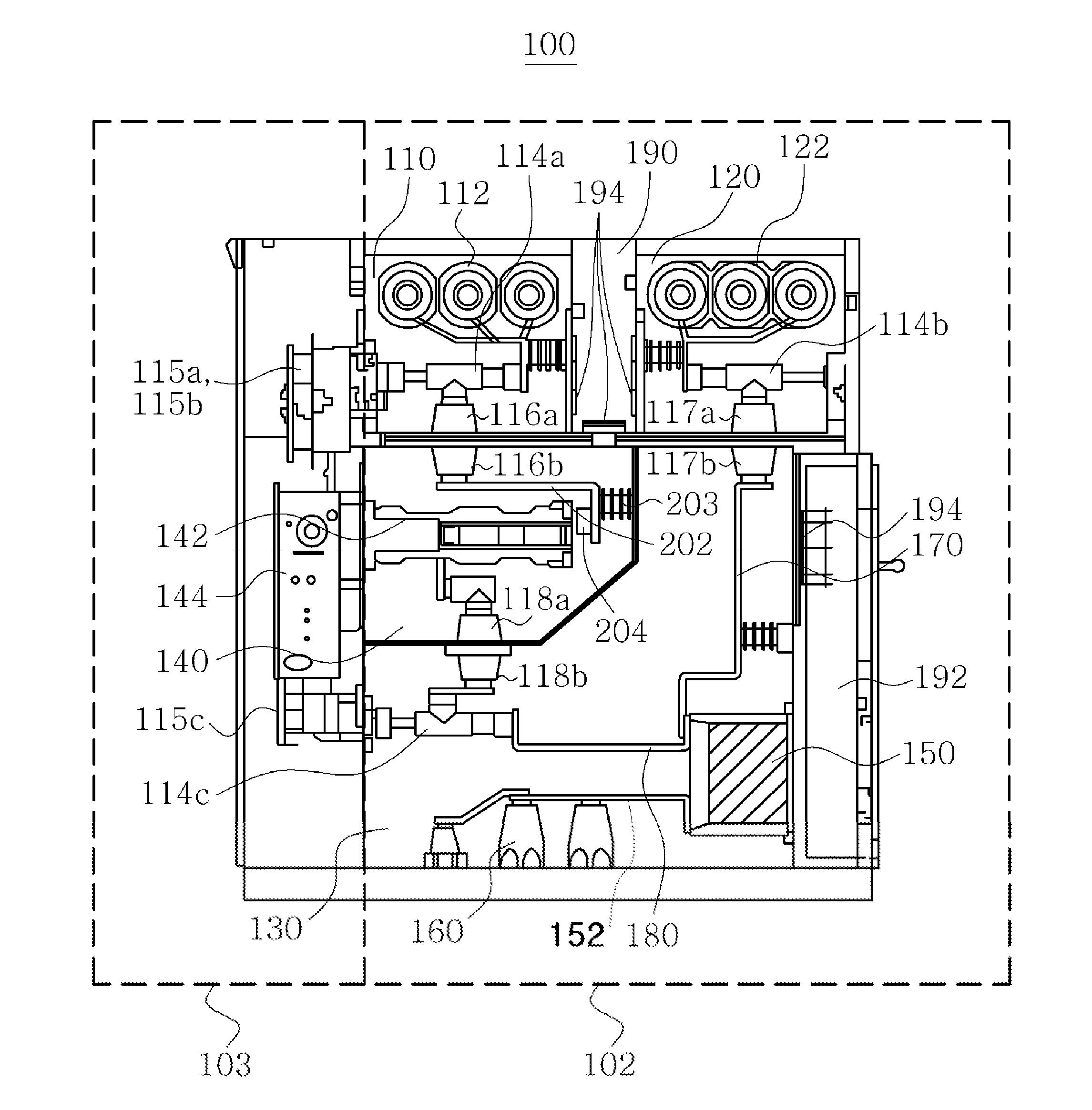 Attractive Clipsal 4cw36fd Sketch - Electrical Circuit Diagram Ideas ...