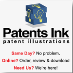 Patent Ink