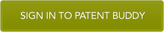 Sign in to Patent Buddy