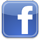 PatentBuddy Facebook